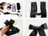 elegant-diy-bow-heels-3
