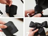 elegant-diy-bow-heels-4