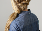 elegant-diy-side-swept-dutch-braid-ponytail-1