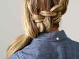 elegant-diy-side-swept-dutch-braid-ponytail-3