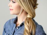 elegant-diy-side-swept-dutch-braid-ponytail-4