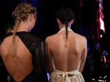 elegant-diy-victorian-gothic-inspired-braid-to-make-2