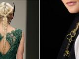 elegant-diy-victorian-gothic-inspired-braid-to-make-3