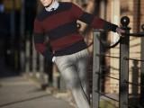 elegant-striped-men-outfits-for-work-1