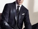 elegant-striped-men-outfits-for-work-10