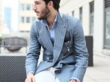 elegant-striped-men-outfits-for-work-11