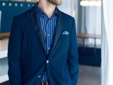 elegant-striped-men-outfits-for-work-12