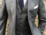 elegant-striped-men-outfits-for-work-15