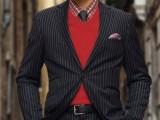elegant-striped-men-outfits-for-work-16