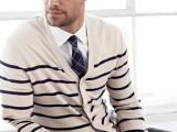 elegant-striped-men-outfits-for-work-17