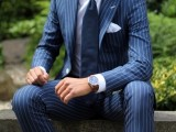 elegant-striped-men-outfits-for-work-18