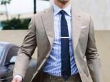 elegant-striped-men-outfits-for-work-19
