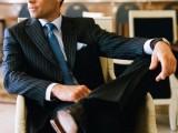 elegant-striped-men-outfits-for-work-5