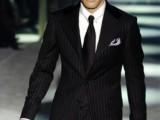elegant-striped-men-outfits-for-work-7