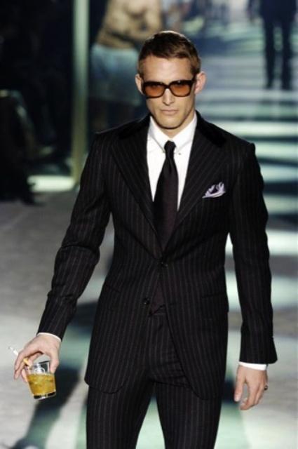 excellent elegant outfit for men boys