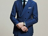 elegant-striped-men-outfits-for-work-8