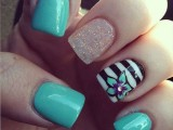 eye-catching-summer-nails-designs-10