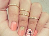 eye-catching-summer-nails-designs-11