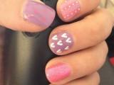 eye-catching-summer-nails-designs-12