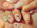 eye-catching-summer-nails-designs-13