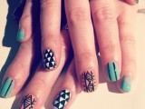 eye-catching-summer-nails-designs-15