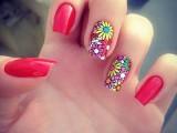 eye-catching-summer-nails-designs-16
