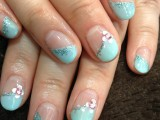 eye-catching-summer-nails-designs-17