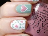 eye-catching-summer-nails-designs-18