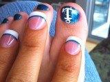 eye-catching-summer-nails-designs-2