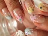 eye-catching-summer-nails-designs-21