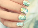 eye-catching-summer-nails-designs-22