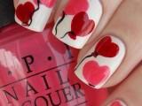 eye-catching-summer-nails-designs-26