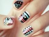 eye-catching-summer-nails-designs-27