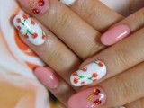 eye-catching-summer-nails-designs-28