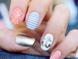 eye-catching-summer-nails-designs-3