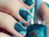 eye-catching-summer-nails-designs-5