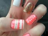 eye-catching-summer-nails-designs-6