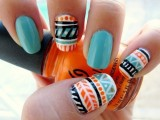 eye-catching-summer-nails-designs-7