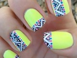eye-catching-summer-nails-designs-8