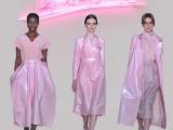 fall-2013-fashion-trend-alert-bubble-gum-color-3