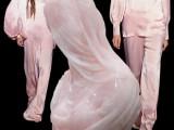 fall-2013-fashion-trend-alert-bubble-gum-color-5