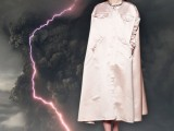 fall-2013-fashion-trend-alert-bubble-gum-color-7