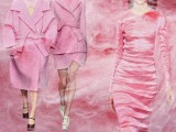 fall-2013-fashion-trend-alert-bubble-gum-color-8