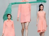 fall-2013-fashion-trend-alert-bubble-gum-color-9