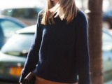 fall-outfits-for-work-to-steal-12