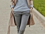 fall-outfits-for-work-to-steal-28