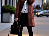 fall-outfits-for-work-to-steal-3