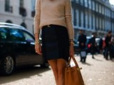 fall-outfits-for-work-to-steal-7