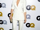 fashion-trend-alert-10-sexy-pantsuits-ideas-without-a-shirt-1