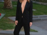 fashion-trend-alert-10-sexy-pantsuits-ideas-without-a-shirt-5